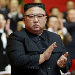 Why North Korea Is Going Full-Steam Ahead on Its Nuclear Weapons Program