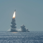 Lawmakers aim to prevent sea-based nuclear cruise missile